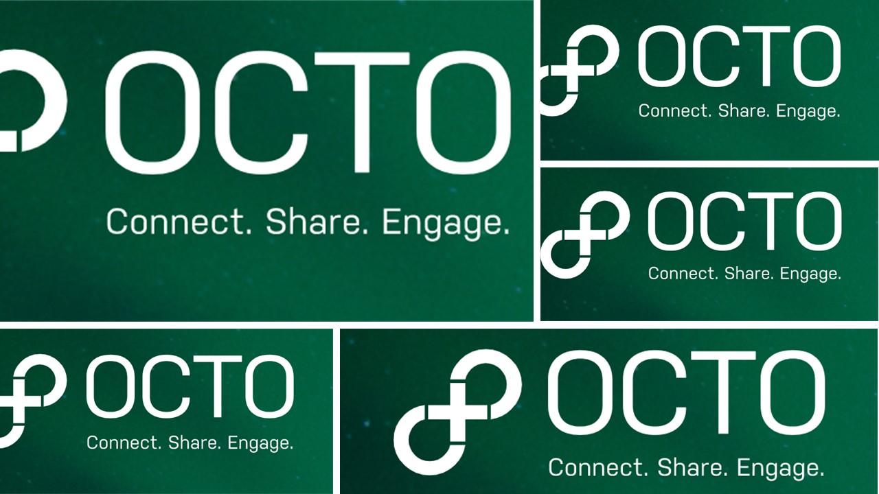 Octo Members